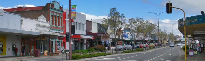 Colac Australia  city photos : Colac, Victoria, Australia: Home page